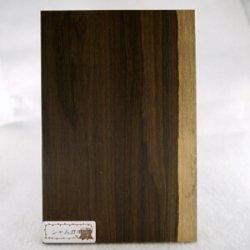 画像3: 木のはがき シャムガキ 5×100×150mm