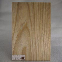 画像2: 木のはがき セン 5×100×150mm