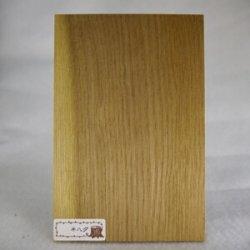 画像3: 木のはがき キハダ 5×100×150mm
