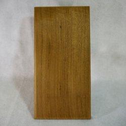 画像1: チーク飾り台 10×150×300mm