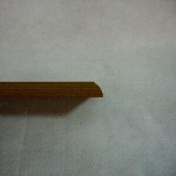 画像3: チーク飾り台 15×120×200mm