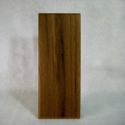 画像1: チーク飾り台 10×120×300mm