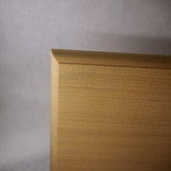 画像5: アガチス飾り台 20×200×200mm