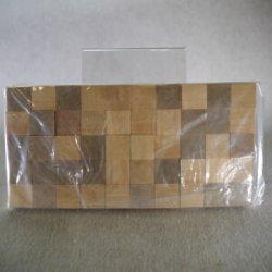 画像1: アガチス 20×20×20mm(50個入)  袋入り
