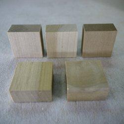 画像3: コロコロシリーズ 15×30×30 (袋入り)