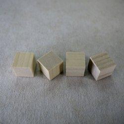 画像3: コロコロシリーズ 15×15×15 (袋入り)