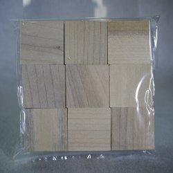 画像1: コロコロシリーズ 15×30×30 (袋入り)