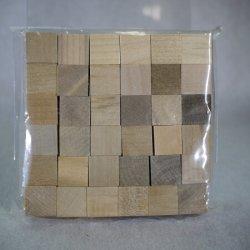 画像1: コロコロシリーズ 15×15×15 (袋入り)