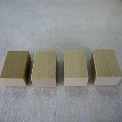 画像3: コロコロシリーズ 15×20×30 (袋入り)