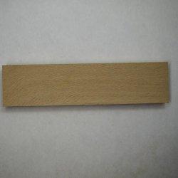 画像1: ナラ 15mm厚(ミニ銘木シリーズ)