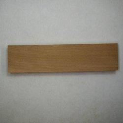 画像1: サクラ 15mm (ミニ銘木シリーズ)