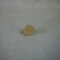 画像5: カツラ 円板 12×20φmm(20ヶ) 【WEB限定】