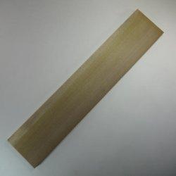 画像1: ホオ 10×90×450mm