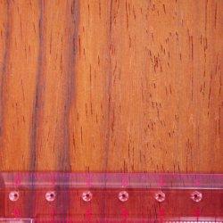 画像2: パドック 15mm×[100×300 ・ 150×300 ・ 100×200 ・ 150×200]【WEB限定】