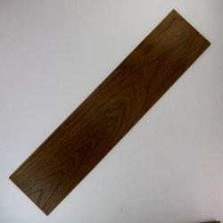 画像1: チーク 3×100×450mm
