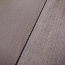 画像5: ホオ 5×150×450mm