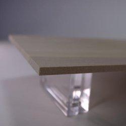 画像3: ホオ 5×120×450mm