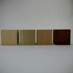 画像1: 立方体 60×60×60mm [シナ・ホオ・サクラ・チーク・カツラ]
