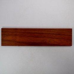 画像1: パドック 5mm厚(銘木ものさしシリーズ)
