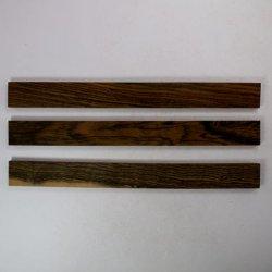 画像4: リオグランデパリサンダー 5mm厚(銘木ものさしシリーズ)