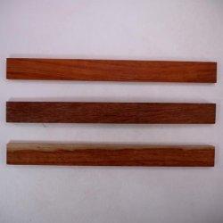画像4: パドック 5mm厚(銘木ものさしシリーズ)
