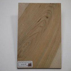 画像4: 木のはがき カエデ 5×100×150mm