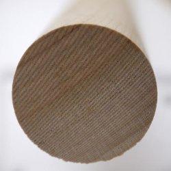 画像4: サクラ丸棒 30φ×450mm