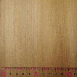画像2: アガチス板 12mm厚×長さ600mm [幅 20・30・50・80] 【WEB限定】