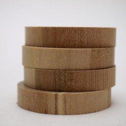 画像5: サクラ 円板 袋入り 10×50φmm(4入)