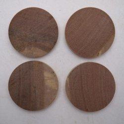 画像3: サクラ 円板 袋入り 10×50φmm(4入)