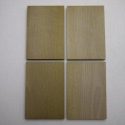 画像2: 木彫用・ホオ版木 15×110×160mm 【数量限定◆】