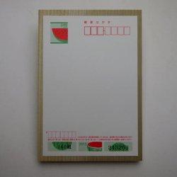 画像5: 木彫用・ホオ版木 15×110×160mm 【数量限定◆】