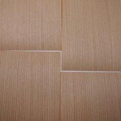 画像3: ツキ板シート・オーク(Oak) 0.2×195×295mm【WEB限定】