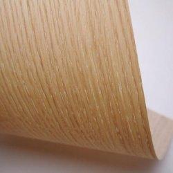 画像4: ツキ板シート・オーク(Oak) 0.2×195×295mm【WEB限定】