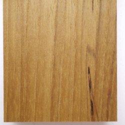 画像4: チーク 30mm厚 [30×30×300 ・ 30×60×200 ・ 30×100×200]