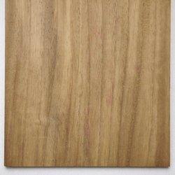 画像2: 木のはがき セプター 5×100×150mm