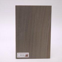 画像1: 木のはがき 神代杉 5×100×150mm