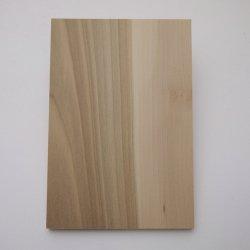 画像1: カツラ 10×110×160mm[指定無し・【選】白太【限定】]