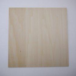 画像1: シナ共芯ベニヤ 4×[300×300 ・ 300×450]mm