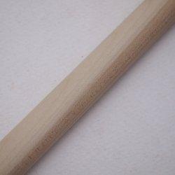 画像5: サクラ丸棒 15φ×900mm