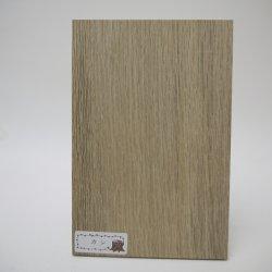画像1: 木のはがき カシ 5×100×150mm