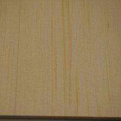 画像3: 木のはがき 木曽桧 5×100×150mm 【WEB限定】