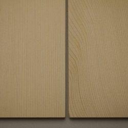 画像4: 木のはがき 木曽桧 5×100×150mm 【WEB限定】