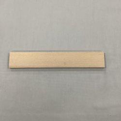 画像1: サクラ 10mm厚×50×[50・200・300]