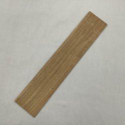 画像1: チーク 3×90×450mm