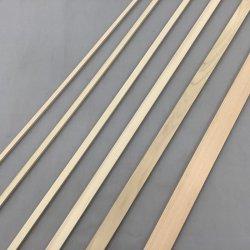 画像2: ヒノキ工作材 6×[6・8・10・15・20・30]×900mm